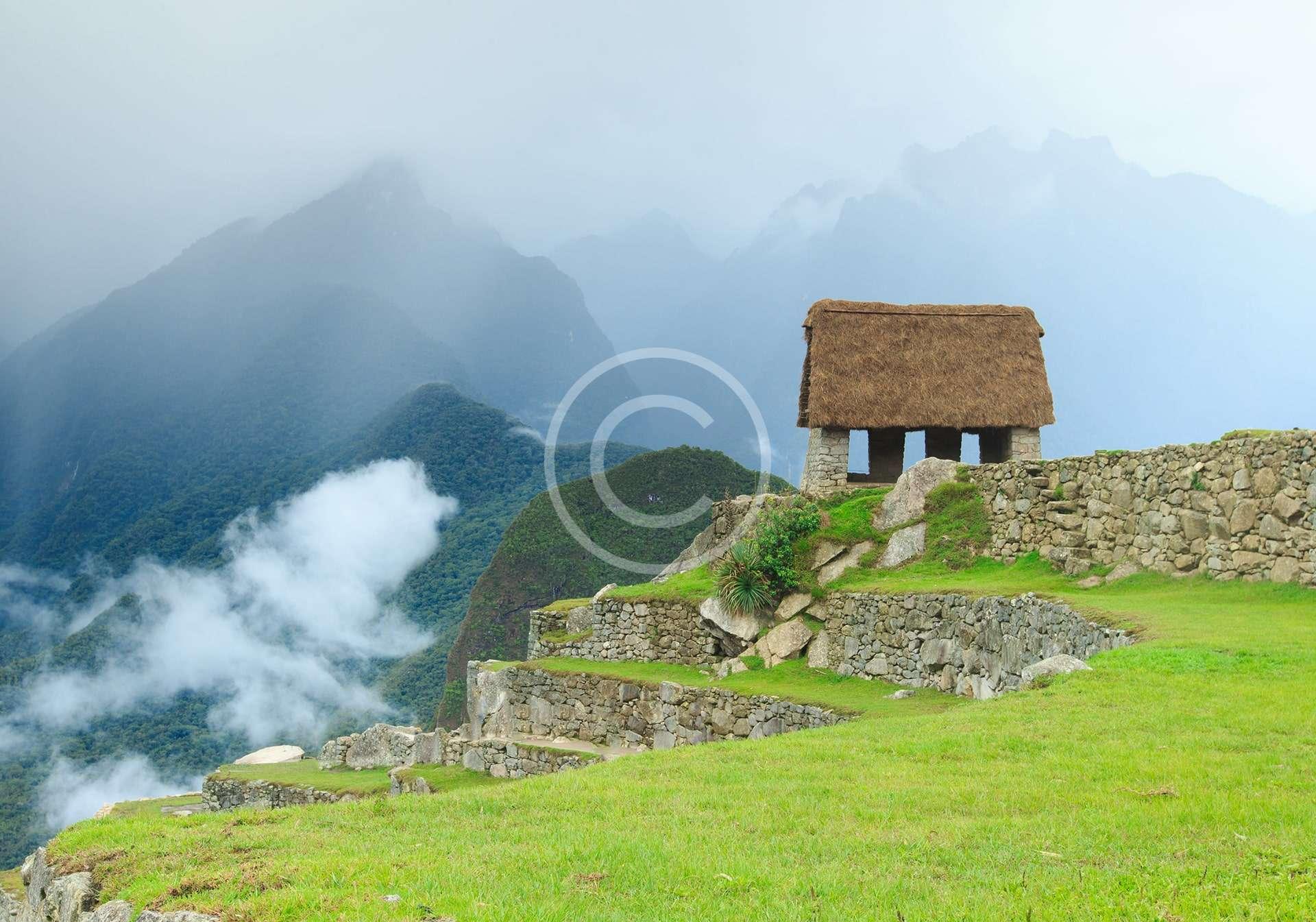 Cusco to Machu Picchu Tour –  The Cultural Journey